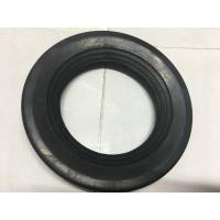 China Anti Odor Bathroom Toilet Fittings , Toilet Tank Rubber Gasket Circular Shaped on sale