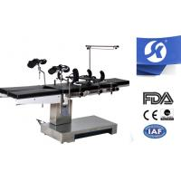 Best Multiformed Data Display Maquet Operating Tables Wood Case Packed wholesale