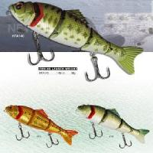 Best Fishing Lure - HFA140 wholesale