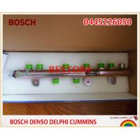Cheap BOSCH genuine and New Common rail Injector 0445226050 for FAW for sale