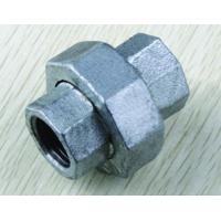 Best Malleable Cast Iron Pipe Fitting Union 330 wholesale