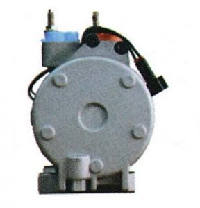 Best ALA21047 EXPEDITION AC COMPRESSOR 10F20 AC COMPRESSOR 6PK AC Compressor wholesale