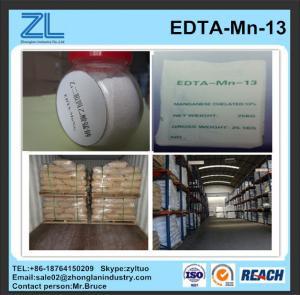 Best manganese disodium edta trihydrate Mn 13% wholesale