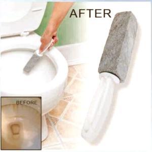 Best Toilet Drain Cleaner pumice stone wholesale