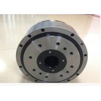 Cheap Welding Robot Cycloidal Speed Reducer , Cyclo Planetary Gearbox Counter Rotating for sale