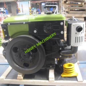 China R175 Diesel engine on sale