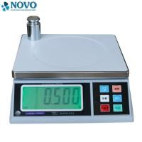 China Home Kitchen Weight Weighing Machine Computing Fruit Counting AWD-L on sale