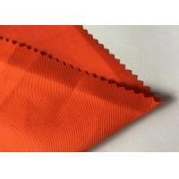 China Workwear Cloth Protective Fabric Poly Cotton Antistatic Conductive Fabric on sale