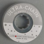 dental orthodontic Chain elastomeric