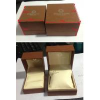 Best Customized Jewellery Paper Gift Box, Paper Gift Jewelry Packaging Boxes wholesale