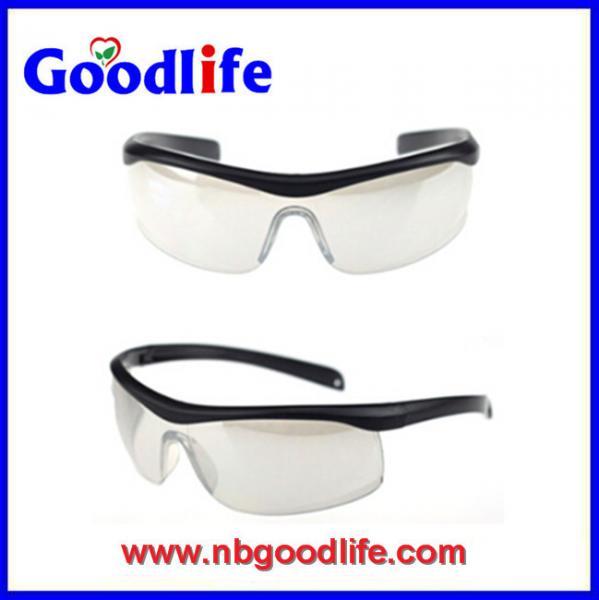 details of cheap safety glasses prescription glasses