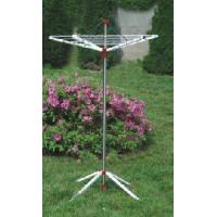 Best Clothes Drying Rack (SYJ-A803) wholesale