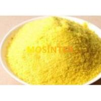 Best Thermal Stability Oil Drilling Chemicals PAC Poly Anioniccellulose PAC-LV PAC-HV wholesale