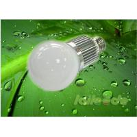 Best 330 lumen High Power E14 Led  Light Replacement Bulbs  with Epiled Chip for indoor wholesale