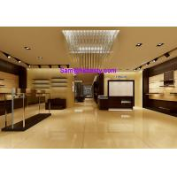 Buy cheap Furniture for Optical Shops, Watch Shops, Jewellery Shops product