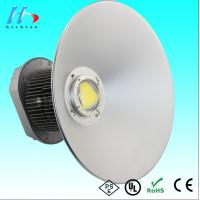 Best high bay induction light 150W  LED High Bay Light Fixtures For Warehouse wholesale
