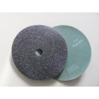 Best Abrasive Sic Fiber Disc (L2012018) wholesale