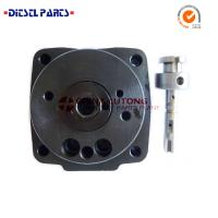 Best High Quality Head Rotor 096400-1390 4/10r for Toyota 2L auto diesel engine wholesale