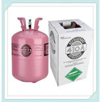 Best Mixed Refrigerant R410a Hot!!! R410A refrigerant wholesale