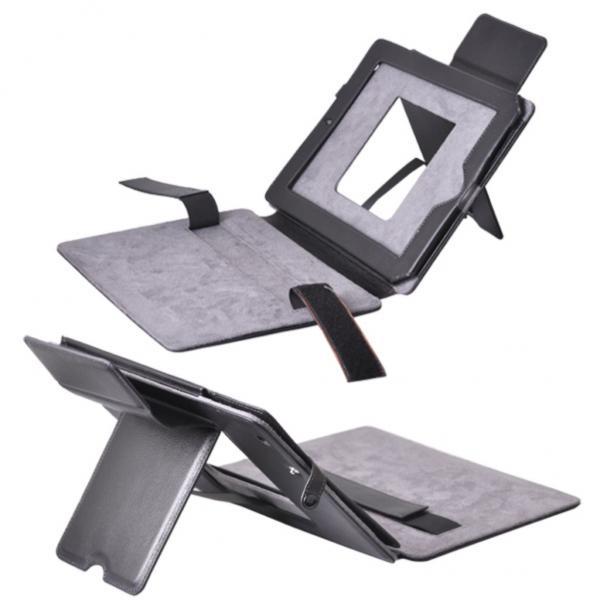 car seat tablet mount images images of car seat tablet mount. Black Bedroom Furniture Sets. Home Design Ideas