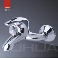 Best Shower Mixer (YH-8403) wholesale