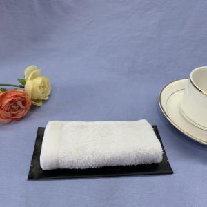 Best Terry Lemon Scented Cotton Wet Towel wholesale