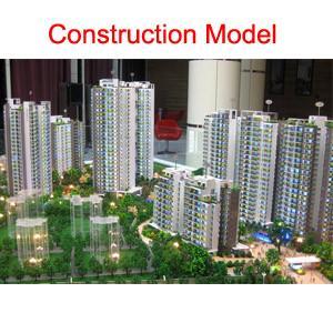 Best real estate design/model,construction model/mold,mini building model  wholesale
