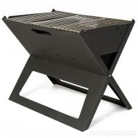 Best Folding Charcoal Grill,Portable bbq stove,Folding barbecue grill,bbq tools wholesale