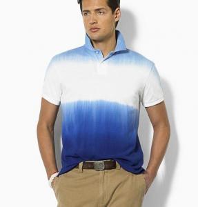 China wholesale polo T-shirts on sale