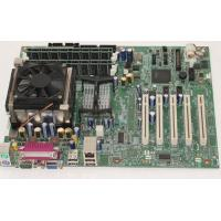 Best Noritsu minilab (Computer mother board) PWB No. R0226002 Parts for 3300 or 750 printer wholesale