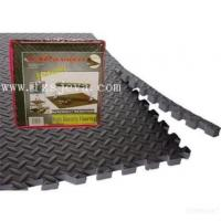 China Anti-fagigue Interlocking Foam Floor Tile on sale