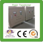Best dry type Auto transformer wholesale
