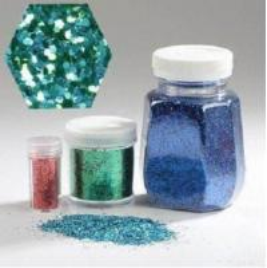 Best Glitter Powder wholesale