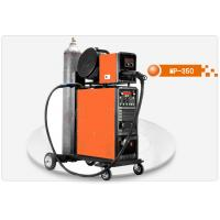 Best compact automatic Aluminum Welding Machine high frequency tig welder wholesale