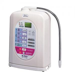Best Alkaline water ionizer,Homay brand wholesale