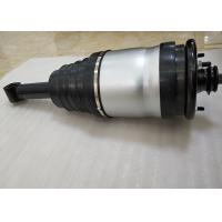 Cheap OEM Air Suspension Shock Absorber For Landrover Discovery 3&4 Rear Position RPD000305 for sale