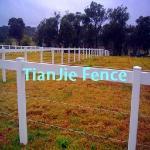 Best Fences for Australian Racing Industry (TJ101) wholesale