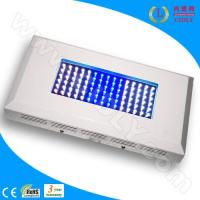Best 90W Aquarium LED Light for Coral Reef wholesale