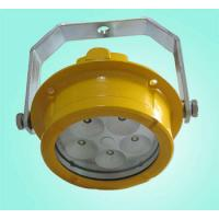 China 20 W DC 24 Volt LED CREE Explosion Proof Light  IP67 For Industrial LED Lighting on sale