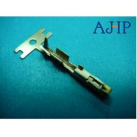 Best auto connector female terminal in wire harness wholesale