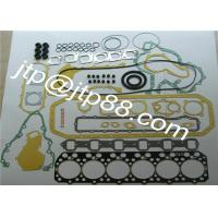 Best FE6T Engine Gasket Kit / Full Engine Rebuild Kits For Nissan Engine Model wholesale