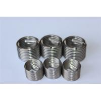 China high quality Stianless steel 304 with tangentials chasers on sale