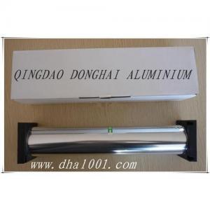 Best 11 micron Household Aluminium Foil wholesale