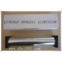 Buy cheap 11 micron Household Aluminium Foil from wholesalers