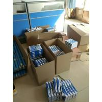 Best good quality uv lamp for UV Dryer Machine,printing spare parts for printing machine wholesale