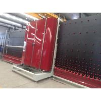 China Double Glazing Glass Processing Line 2000 on sale