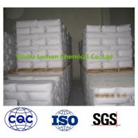 Best Sulphate Process White Pigment Rutile Titanium Dioxide for Solvent Based Used wholesale