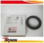 Best Geniune Diesel Engine Parts Crankshaft Front Oil Seal 4890832 wholesale