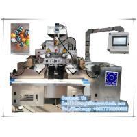Buy cheap Professional Paintball Encapsulation Machine with Large capacity product