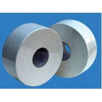 Best Home / Office / Public Jumbo Roll Toilet Paper 2 ply 1000ft/9 12 Per Case wholesale